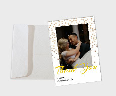 http://www.photojaanic.com/sites/all/themes/bootstrap_business/images/products/weddingthankyou/Cursive_medium_3.jpg