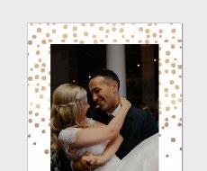 http://www.photojaanic.com/sites/all/themes/bootstrap_business/images/products/weddingthankyou/Cursive_medium_4.jpg
