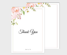 http://www.photojaanic.com/sites/all/themes/bootstrap_business/images/products/weddingthankyou/Floral_medium_2.jpg