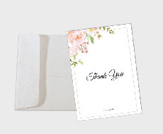 http://www.photojaanic.com/sites/all/themes/bootstrap_business/images/products/weddingthankyou/Floral_medium_3.jpg