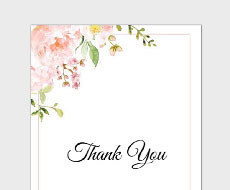 http://www.photojaanic.com/sites/all/themes/bootstrap_business/images/products/weddingthankyou/Floral_medium_4.jpg