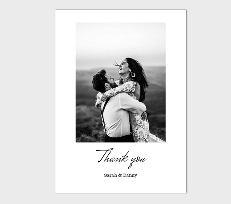http://www.photojaanic.com/sites/all/themes/bootstrap_business/images/products/weddingthankyou/Contemporary_medium_1.jpg