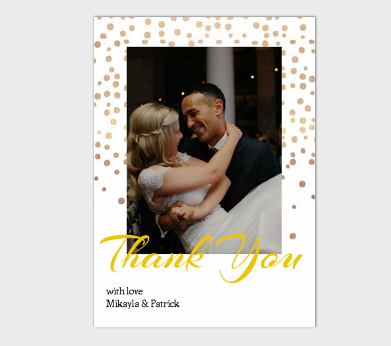 https://www.photojaanic.com/sites/all/themes/bootstrap_business/images/products/weddingthankyou/Cursive_medium_1.jpg