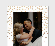 https://www.photojaanic.com/sites/all/themes/bootstrap_business/images/products/weddingthankyou/Cursive_small_4.jpg