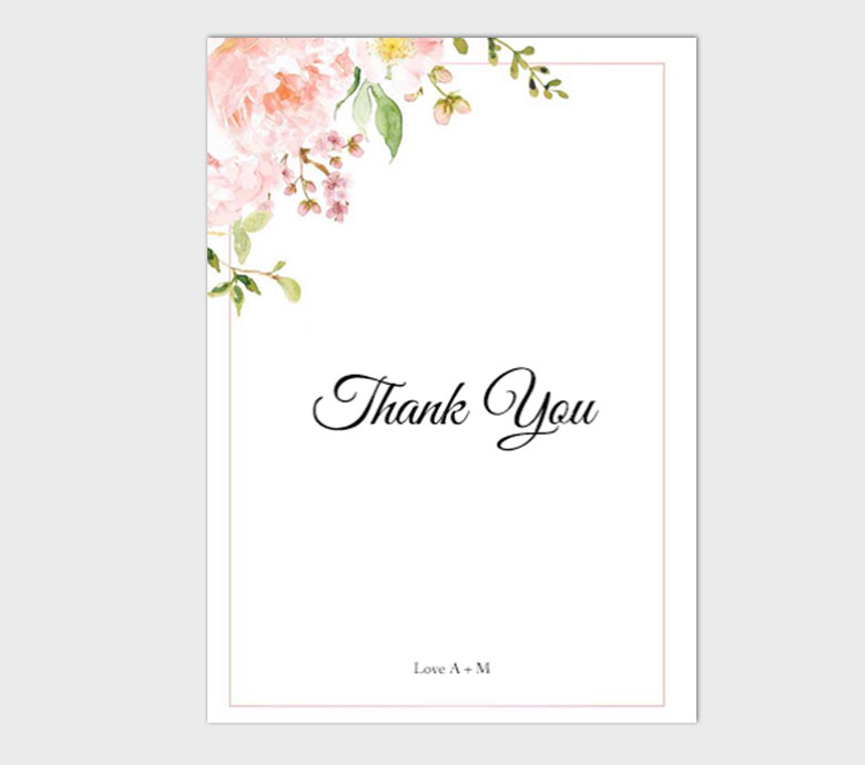 http://www.photojaanic.com/sites/all/themes/bootstrap_business/images/products/weddingthankyou/Floral_medium_1.jpg