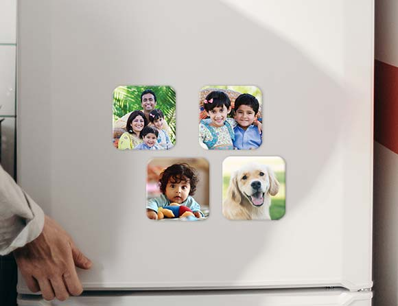 buy magnets online india