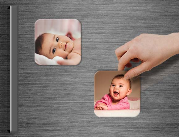 customised fridge magnets online india