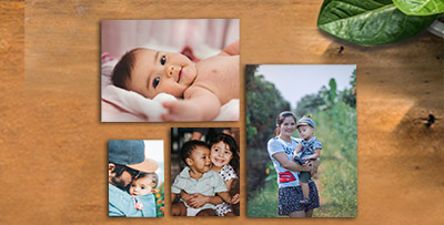 photo prints online