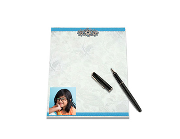 best photo notepads in India