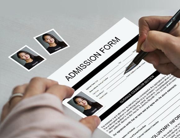 passport photos online