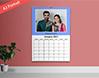 beautiful photo wall calendars