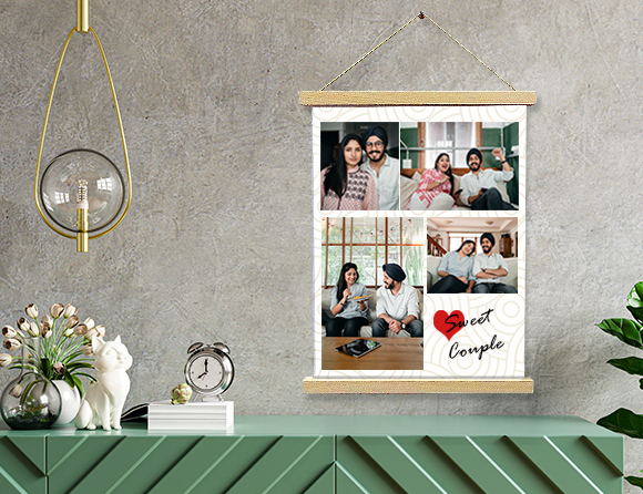 print wall hanging posters online
