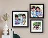 wall frames online