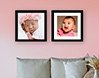 buy wall photo frames online