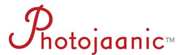 Photojaanic – Personalised Photo Products