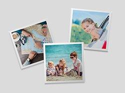 Photo Album Online Shopping & Photo Prints